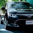 toyota-camry-hybrid-facelift-japan-0027