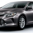 toyota-camry-hybrid-facelift-japan-0032