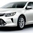 toyota-camry-hybrid-facelift-japan-0034