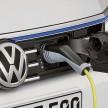 volkswagen-passat-gte-plug-in-hybrid-10
