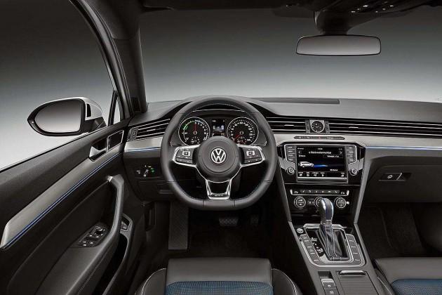 volkswagen-passat-gte-plug-in-hybrid-12