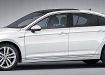 volkswagen-passat-gte-plug-in-hybrid-2