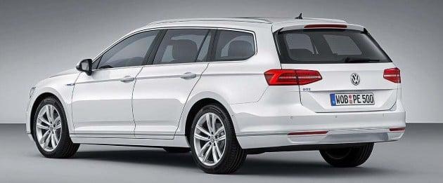 volkswagen-passat-gte-plug-in-hybrid-7