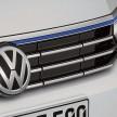 volkswagen-passat-gte-plug-in-hybrid-9
