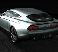 zagato-aston-martin-virage-shooting-brake 3