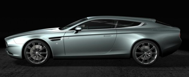 zagato-aston-martin-virage-shooting-brake