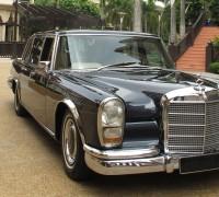 1975-Mercedes-Benz-600