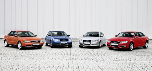 20-years-audi-a4-2