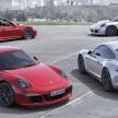 2015_Porsche_911_GTS_09