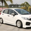 All-New Jazz, as Car 26 (1)