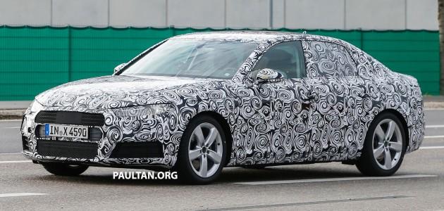 Audi-A4-001