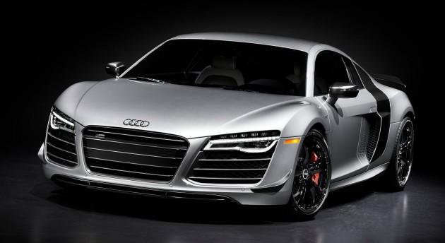 Audi-A8-Comp-Main