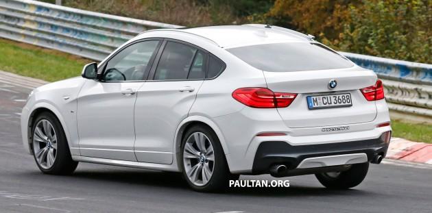 BMW-X4M40i-6