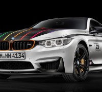 BMW_M4_DTM_Champion_Edition_01