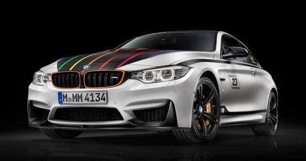 BMW_M4_DTM_Champion_Edition_01