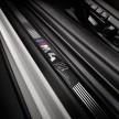 BMW_M4_DTM_Champion_Edition_02