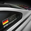 BMW_M4_DTM_Champion_Edition_04