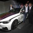 BMW_M4_DTM_Champion_Edition_06