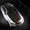 BMW_M4_DTM_Champion_Edition_07