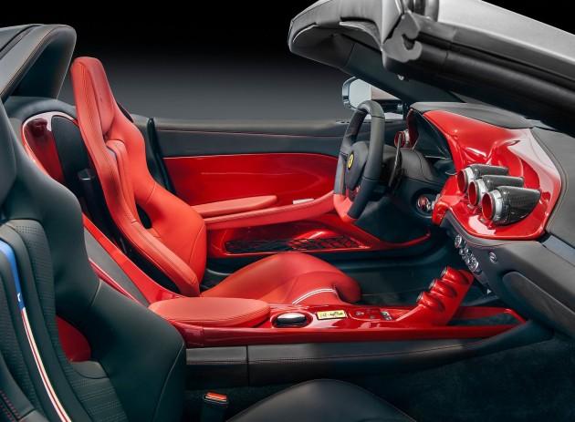 Ferrari F60 America-03