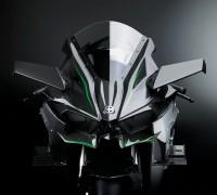 Kawasaki_Ninja_H2R_005