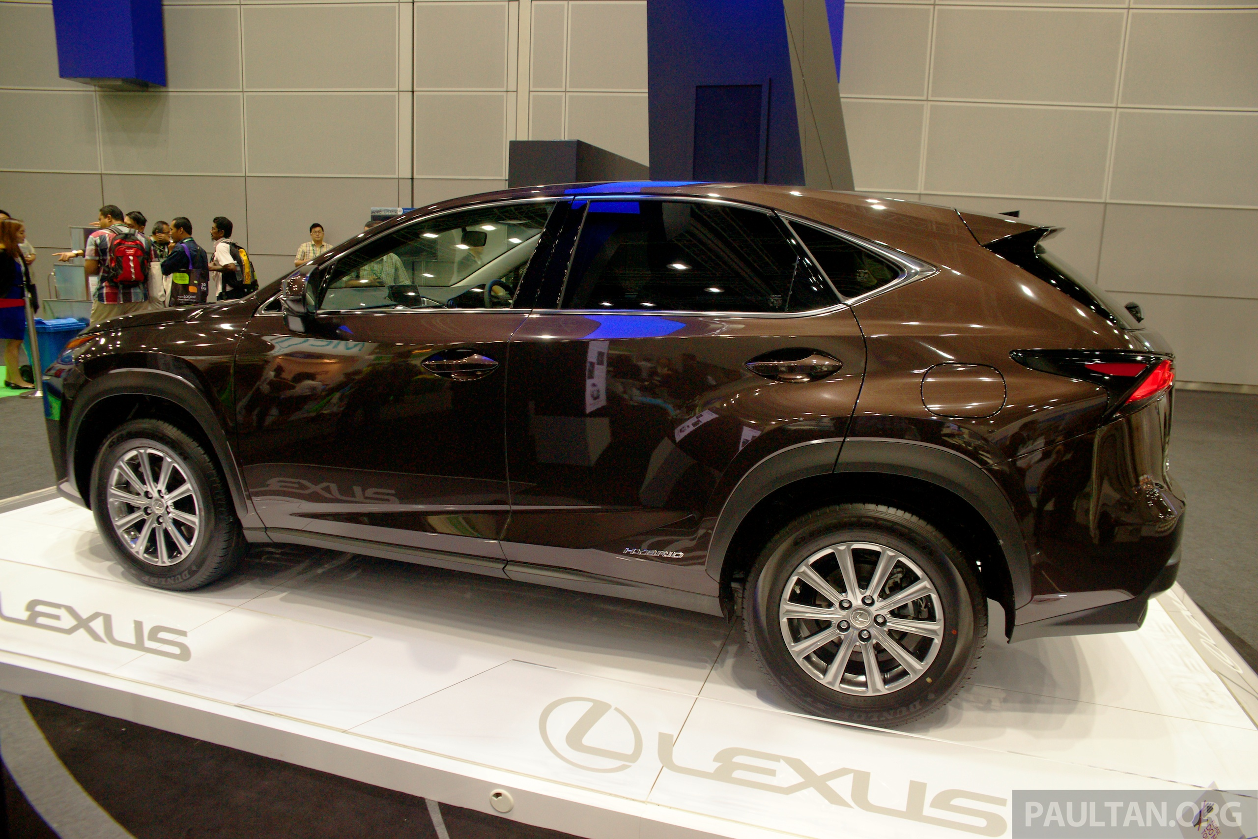 luxury lexus research suv features awd gx groovecar rx of lovely