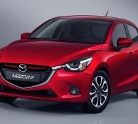 Mazda2_2014_still_05