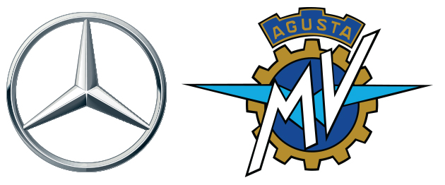 Merc-Agusta