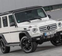 Mercedes-Benz_G-Class_Edition_35_001