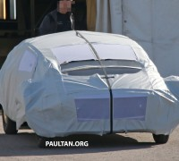 Mercedes-Concept-7