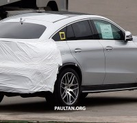 Mercedes-GLE-Coupe-003