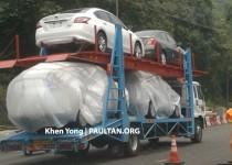 NISSAN-XTRAIL-MALAYSIA-SPYSHOT-0003