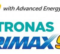 New Petronas Primax95 with Advanced Energy Formula