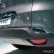 Paris 2014 Renault Espace 11