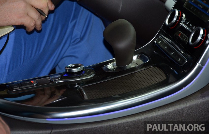 Paris 2014: New Renault Espace snapped before unveil Image #277248
