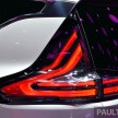 Paris 2014 Renault Espace 25