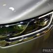 Paris 2014 Renault Espace 30