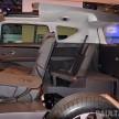 Paris 2014 Renault Espace 37