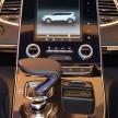Paris 2014 Renault Espace 39