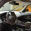 Paris 2014 Renault Espace 4
