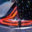 Paris 2014 Renault Espace 8