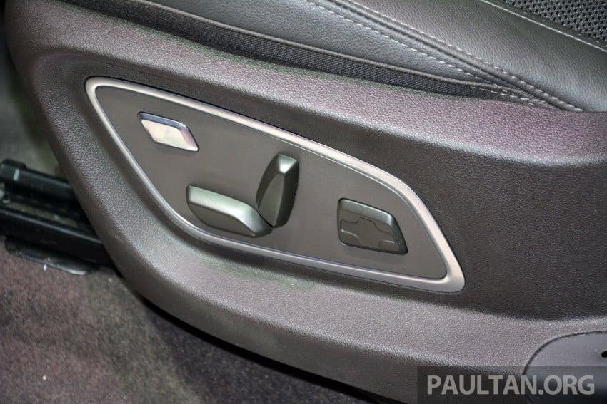 Paris 2014: New Renault Espace snapped before unveil Image #277586