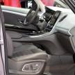 Paris 2014 Renault Espace Rd2 5