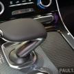 Paris 2014 Renault Espace Rd2 7
