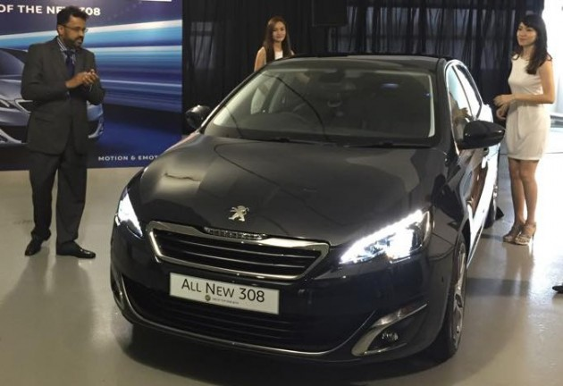 Peugeot-308-Preview-0001