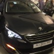 Peugeot-308-Preview-0007