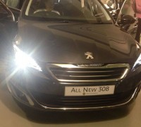 Peugeot-308-Preview-0019