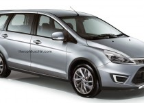 Proton_Exora_Facelift_rendered_1