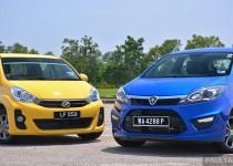 Proton_Iriz_vs_Perodua_Myvi_ 084