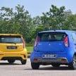 Proton_Iriz_vs_Perodua_Myvi_ 085